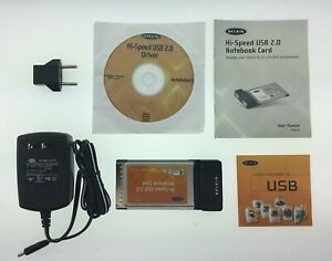 Belkin-Hi-Speed-USB-2-0-Notebook-Card