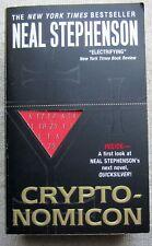 Neal Stephenson Criptonomicon Pdf