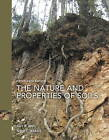 The Nature and Properties of Soils by Nyle C. Brady, Raymond R. Weil (Hardback, 2016)