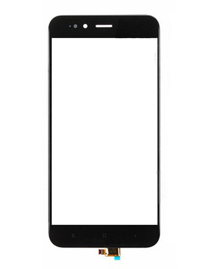 touch glass digitizer screen glass replacement for xiaomi