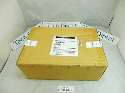 40K9614 Lenovo Power Cord DPI 30a NEMA L6-30P ZZ