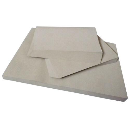 Packpapier Knüllpapier Stopfpapier W 30 kg Schrenzpapier 80g Bogen 50 x 75 cm