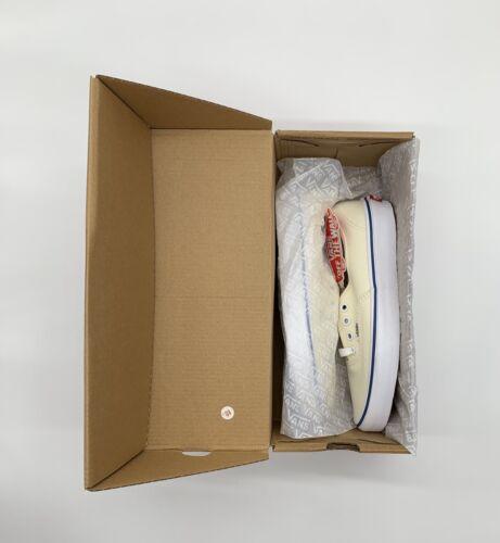 Details about  /VANS Authentic Sneakers