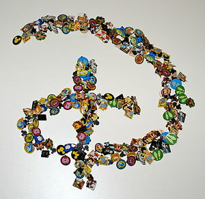 Disney-Trading-Pin-Grab-Bag-Lot-PICK-YOUR-OWN-SIZE-LOT-Each-Pin-Is-Just-1-15