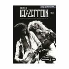 Play Guitar with... the Best of Led Zeppelin: Volume 1 by Omnibus Press (Paperback, 2010)