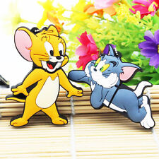 Cartoon 16GB Tom and Jerry Cool Fancy USB 2.0 Pen Drive Pack Of 2