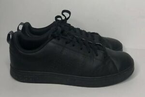 adidas neo advantage clean ph