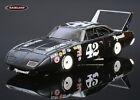 Plymouth Superbird 6° NASCAR Riverside 1970 Dan Gurney , Spark 1/43 S3596