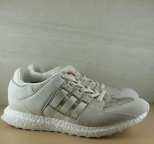 best sneakers 3bd7a b5282 Details about Adidas EQT Support Ultra Boost CNY Chinese New Year Rooster  BA7777 Size 8.5