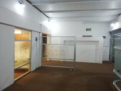 OFICINA EN RENTA EN OBRERO MUNDIAL COLONIA ALAMOS