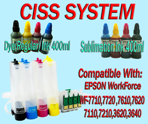 Bulk-CISS-for-Epson-Workforce-WF-7710-WF-7720-WF-7210-Continuous-Ink-System