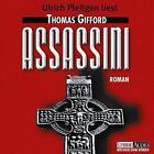 Assassini (2010)