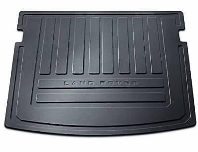 GENUINE Freelander 2 Loadspace Rubber Mat LR002516