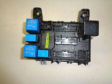 hyundai getz fuses fuse boxes fuse box 91198 1c011 hyundai getz 1 1 63 ps 46 kw built 02 05