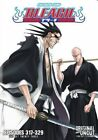 Bleach Uncut Set 23 2pc DVD