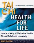 Health for Life by Bruce Kumar Frantzis (Paperback, 2006)
