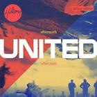 Aftermath (Deluxe Edition) von Hillsong United (2011)