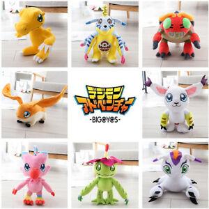 13-034-Digimon-Adventure-Soft-Stuffed-Plush-Toys-Anime-Plush-Dolls-Kids-Gift
