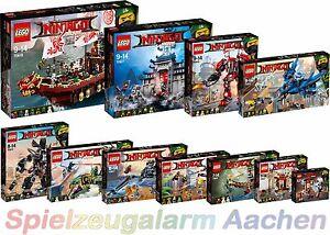 LEGO-NINJAGO-70606-70607-70608-70609-70611-70612-70613-70614-70615-70617-70618