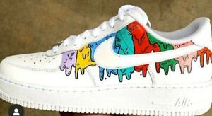nike air force 1 personalizzate