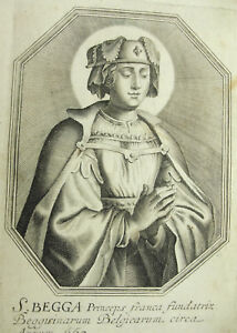 Sainte-Begga-Toy-Andenne-Michiel-VAN-LOCHOM-17th-Duchess-d-039-Sting-1639