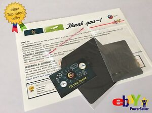 reflective-sticker-film-for-Head-up-display-OBD-II-HUD-SD-200-Type