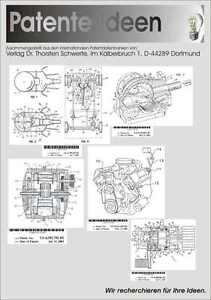 Wankelmotor-Rotierende-Kolben-372-Patente