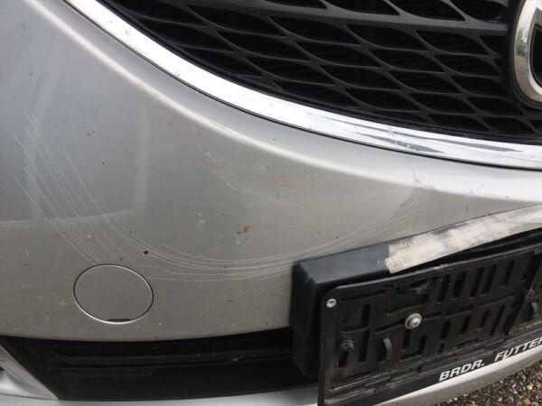 Mazda 6 2,2 DE 125 Go stc. - billede 4