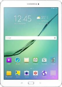 Samsung-Galaxy-Tab-S2-9-7-034-WiFi-9-7-24-64cm-3GB-32GB-Blanco-Libre-Nuevo-2-Ano