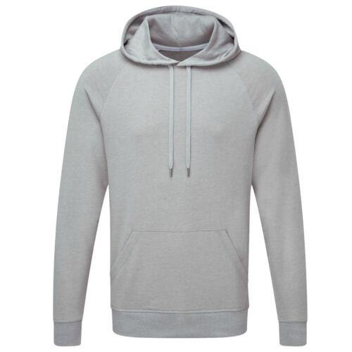 Mens Light Weight Thin Slim Fit Hoodie Hoody Long Sleeve Hooded Sweatshirt Top