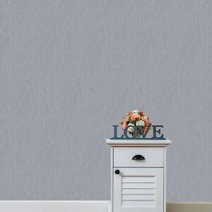 Image Is Loading LOVE YOUR WALLS SHIMMER PLAIN STRIPE WALLPAPER E95109