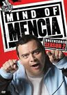 Mind of Mencia Uncensored Season 2 DVD Region 1 US IMPORT NTSC Very Go