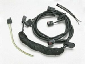 Wire Tow Harness on tow board, tow pin, tow tools, tow food, tow accessories, tow bracket, tow rope, tow strap, tow equipment, tow lights, tow bolt, tow vehicle, tow ball, tow carrier, tow box,