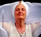 Ras [Digipak] by Snatam Kaur (CD, Jul-2011, Spirit Voyage Music)