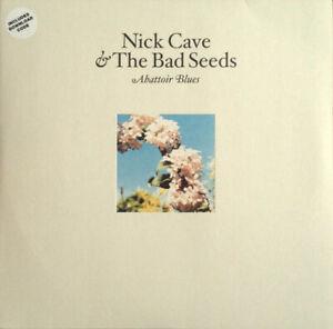 Nick-Cave-amp-The-Bad-Seeds-Abattoir-Blues-The-Lyre-Of-Orpheus-Vinyl-2LP-NEW