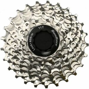 9-Speed-Sunrace-Road-Bike-Cassette-Shimano-or-Sram-11-25