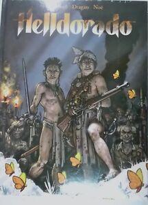 Helldorado-Noe-Gesamtausgabe-Epsilon-Graphic-Novel-HC-Z-0-0-1