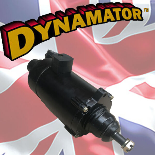 45 Amp Dynamator Alternator    Dynamo Conversion 12v
