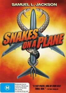 Snakes-On-A-Plane-NEW-DVD