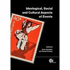Ideological, Social and Cultural Aspects of Events by CABI Publishing (Hardback, 2014)