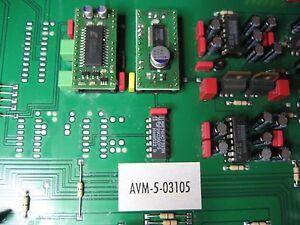 AVM-EVOLUTION-DAC-actualizacion-cs8414-df1704