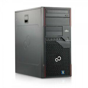 Fujitsu-esprimo-p710-e85-Core-i5-3470-4x3-2ghz-8gb-RAM-500gb-sshd-win10-Pro