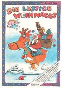 Lustige Weihnachtslieder.Details Zu Die Lustige Weihnacht Alte Und Moderne Weihnachtslieder Fur Blockflote Bfl