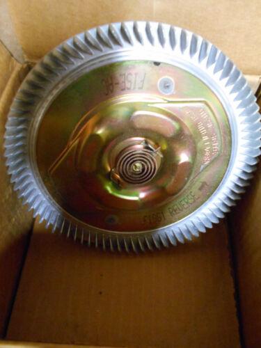 Motorcraft YB397 Engine Cooling Fan Clutch