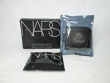 Nars Radiant Cream Compact Foundation ~ Light 4 Deauville ~ .42 oz ~ BNIB