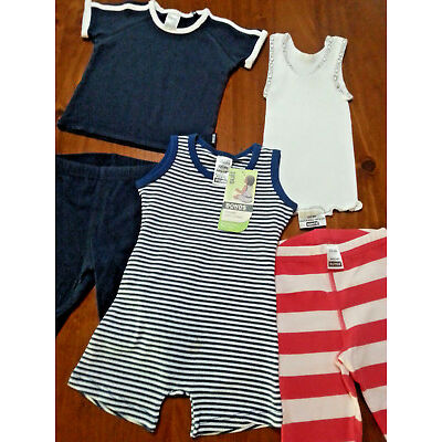 Unisex Products In Pre Owned Bulk Baby Clothing Ebay Events