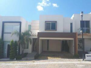Casa en Venta Lomas de Angelópolis I Puebla
