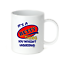 Details about  /Coffee Cup Mug Travel 11 15 It/'s A Betty Thing You Wouldn/'t Understand