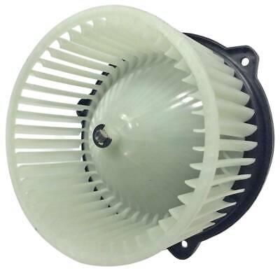 Blower Motor w// Blower Wheel for 99-05 Hyundai Sonata//01-06 Hyundai Santa Fe