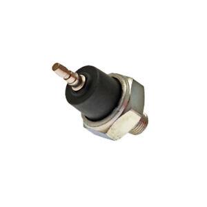 Bajo-Interruptor-de-presion-de-aceite-apto-para-SAAB-9-5-2001-2005-3-0-TiD-8ne